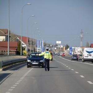 actiune politia 2