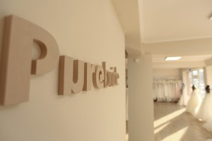 purebride-alba-5