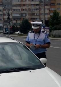 actiune politia_4