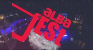 alba fest