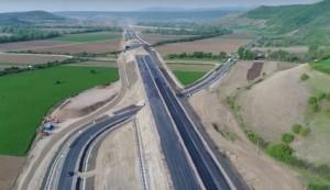 autostrada sebes turda lot 3 29 aprilie 2017