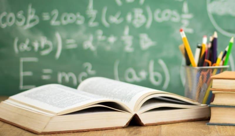 educatie, invatamant
