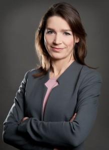 Anne-Quart-Ministerium-der-Justiz-und-für-Europa-und-Ver_braucherschutz