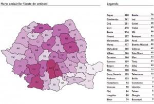 harta sesizari cetateni