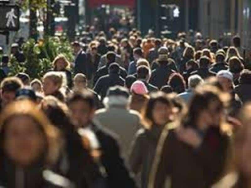 cetateni, oameni, strada