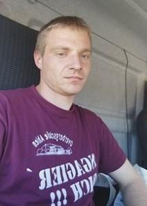 Cristian Crisan accident Alba Iulia