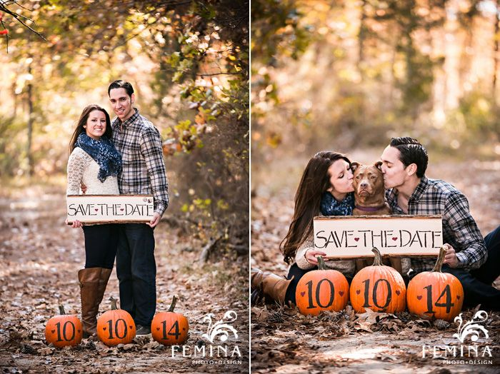 a8f3112cbff1770b44f675b28601d096--fall-engagement-pics-engagement-pictures