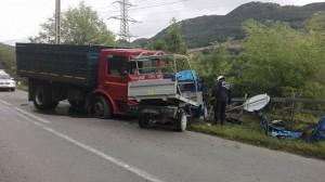 5-accident-poiana-ampoiului