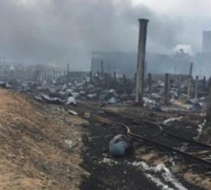 incendiu-orastie-2_09662800