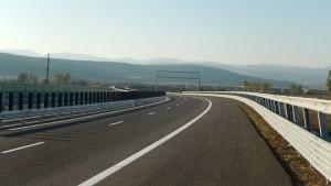 autostrada aiud