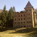 castel zlatna (11)