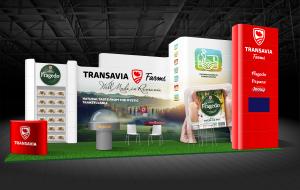 transavia-stand-anuga-rgh05-02