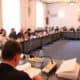 sedinta Consiliul Judetean Alba