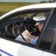 politie amenzi