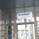 sediul ANAF Alba