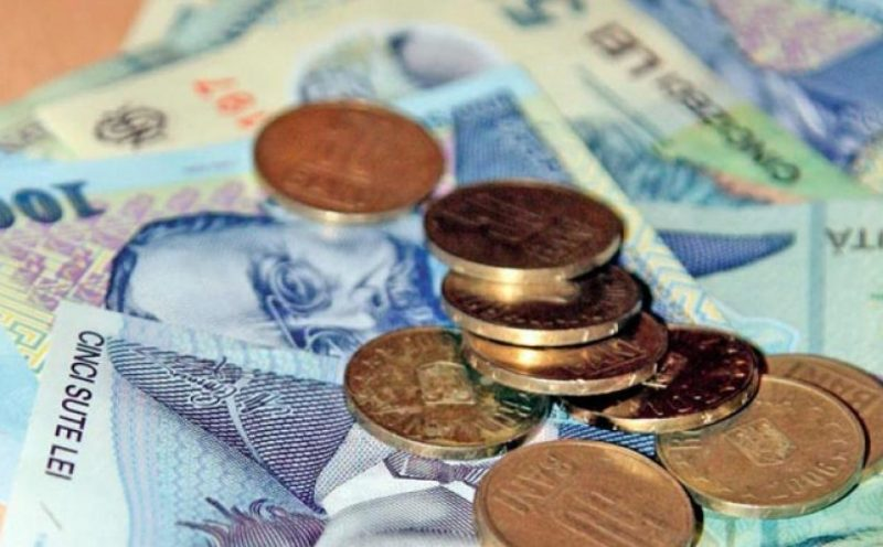 Ce prevede noua ordonanță pentru amânarea ratelor la bănci. Declarațiile ministrului Finanțelor