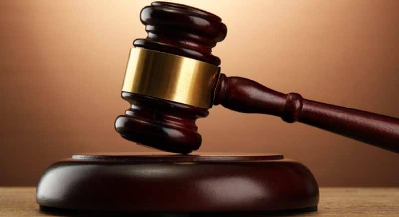 instanta decizie magistrat justitie