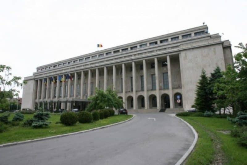 palatul-victoria-guvern