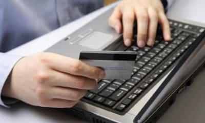 plati online