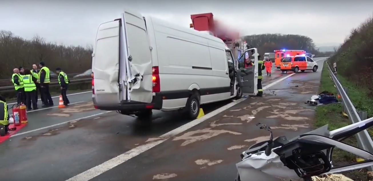 accident germania (2)