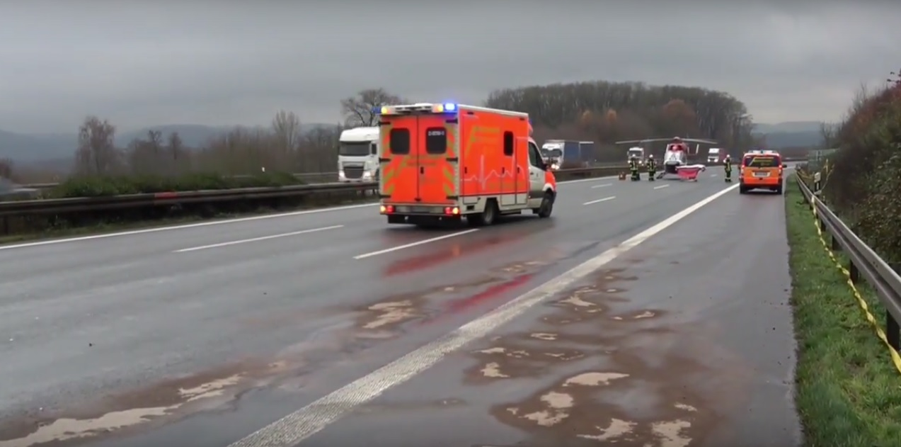 accident germania (3)