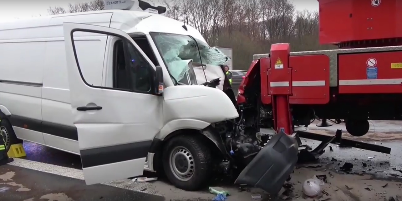 accident germania (5)