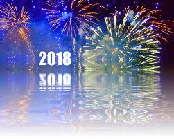 Image result for an nou 2018