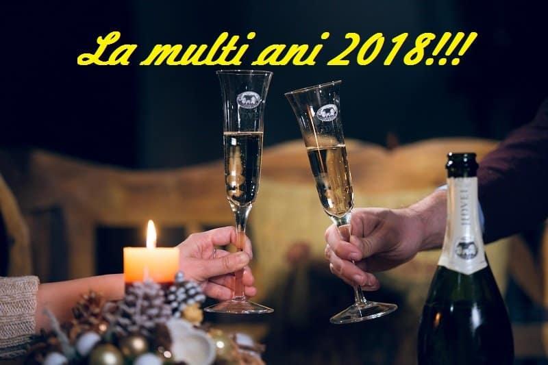 https://alba24.ro/wp-content/uploads/2017/12/la-multi-ani-2018.jpg