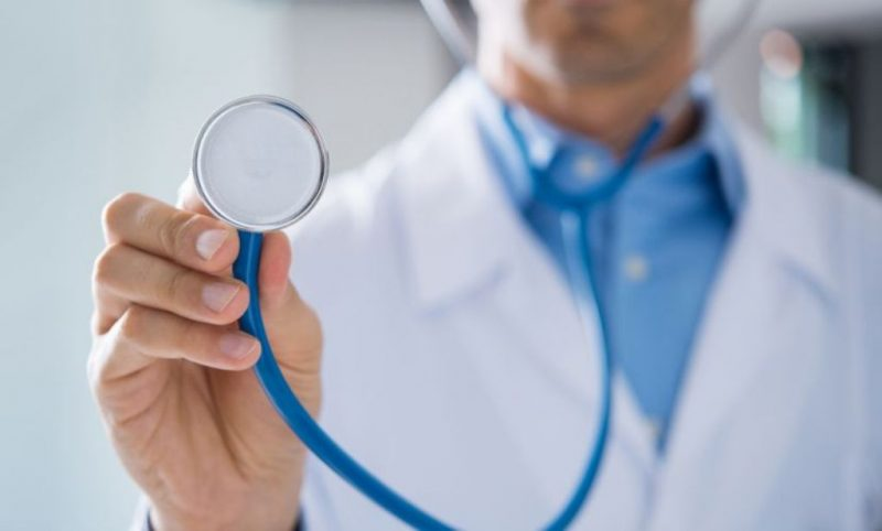 medic sanatate