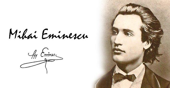 Imagini pentru eminescu photos