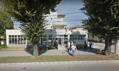 casa de pensii alba