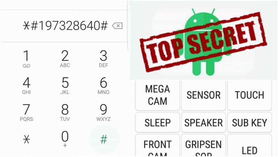 coduri android 4.4.2