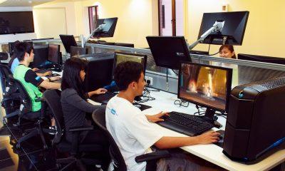 game tester jocuri