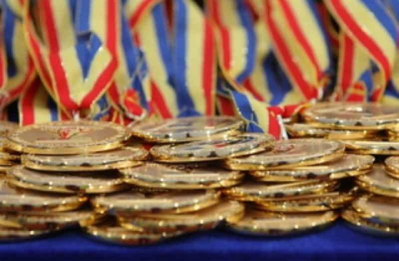 medalii-olimpici