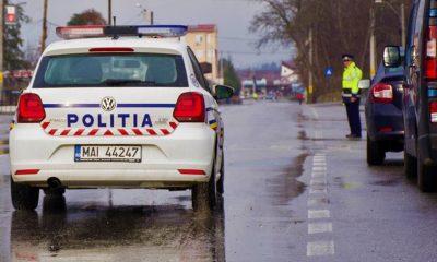 politia tradic