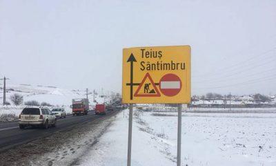 acces interzis santimbru2
