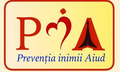logo PIA aiud