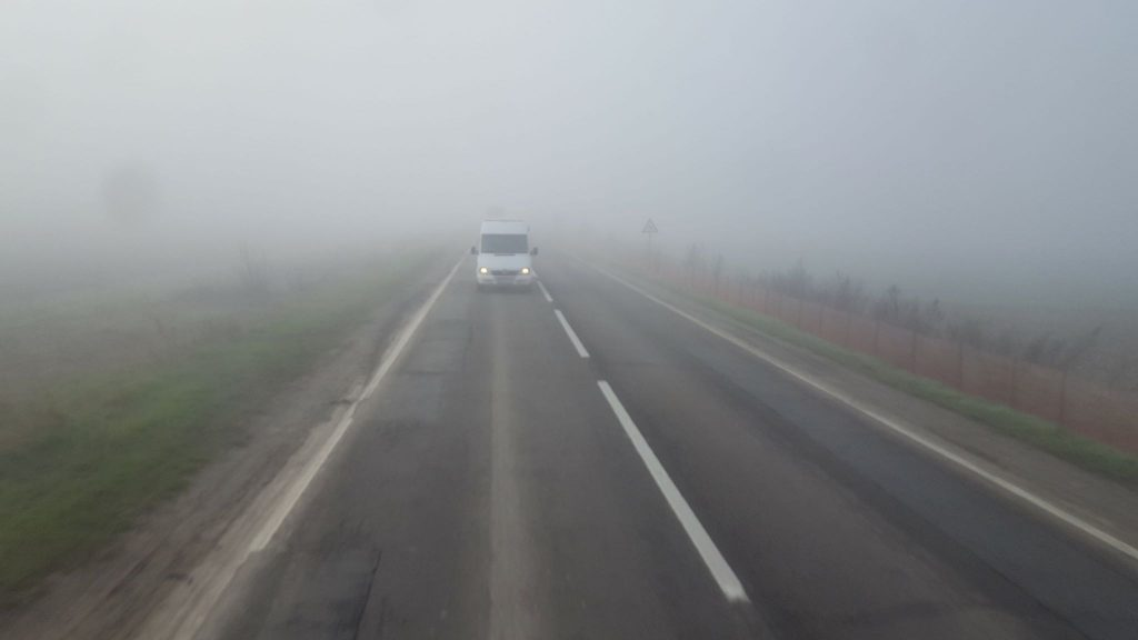 dn 1 ceata