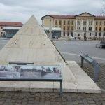 piramida latura