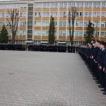 elevi col. militar