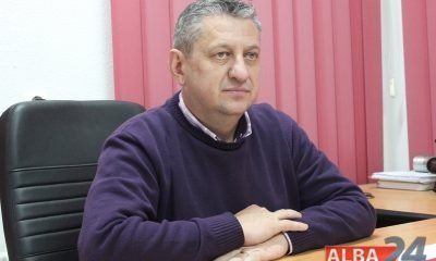 Ioan Dirzu