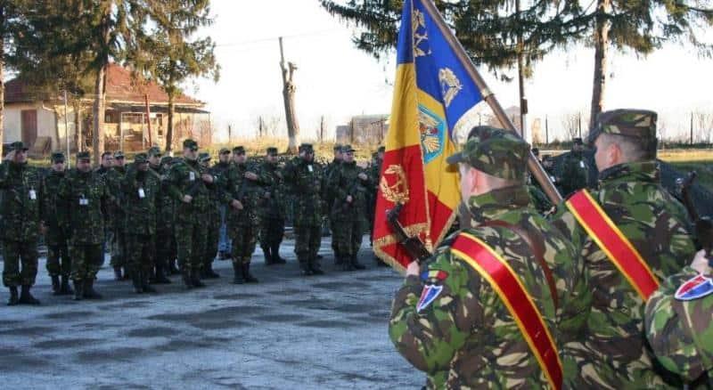 armata militari