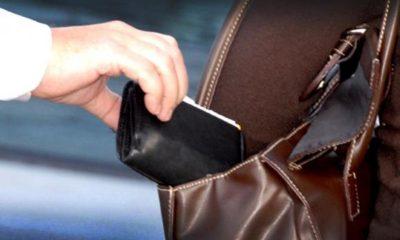 furt portofel