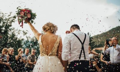 miri nunta