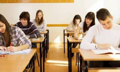 elevi liceu