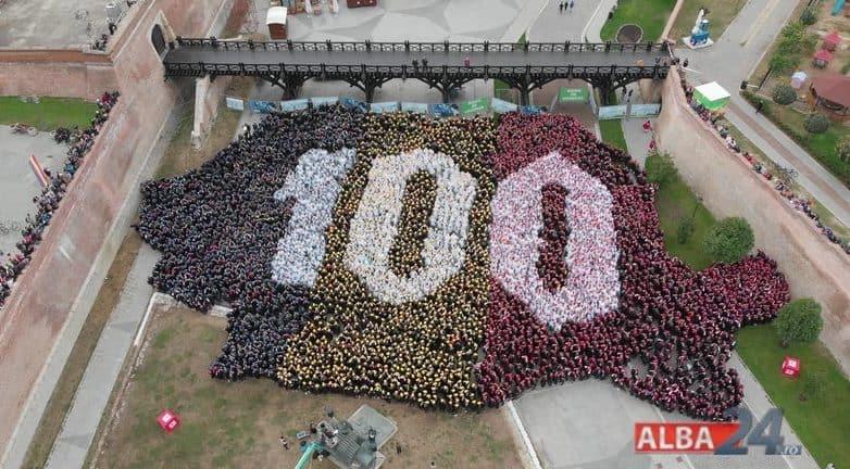 alba iulia 100 (8)