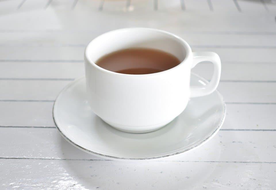 cana ceai