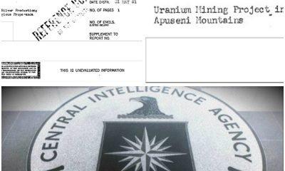 CIA Apuseni