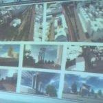 cladiri centru proiect puz alba iulia3