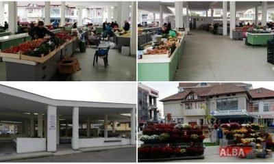 piata centru